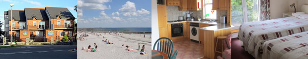 holiday-apartments-salthill-galway-sb1